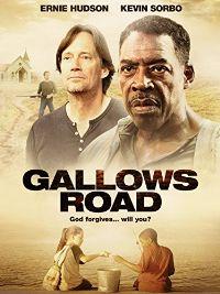Watch Movie Gallows Road