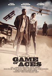 Watch Movie Game Of Aces