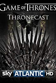 Watch Movie Gameshow Of Thrones
