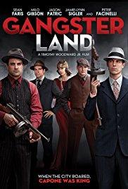 Watch Movie Gangster Land