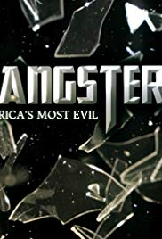 Watch Movie Gangsters: America's Most Evil - Season 1