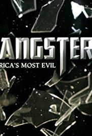Watch Movie Gangsters: America's Most Evil - Season 2
