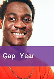 Watch Movie Gap Year - Season 1