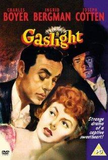 Watch Movie Gaslight