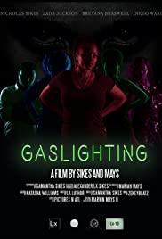 Watch Movie Gaslighting