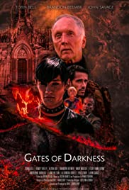 Watch Movie Gates of Darkness