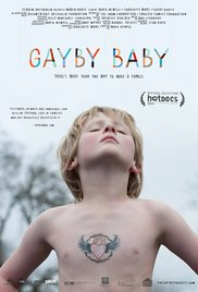 Watch Movie Gayby Baby