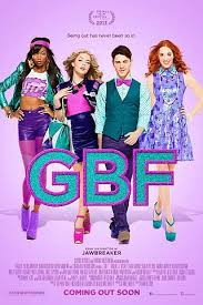 Watch Movie G.b.f