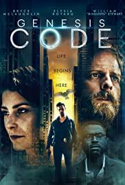 Watch Movie Genesis Code