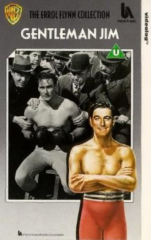 Watch Movie Gentleman Jim