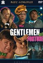 Watch Movie Gentlemen Of Fortune