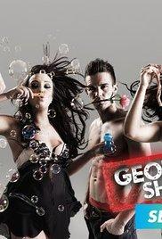 Watch Movie Geordie Shore - Season 15