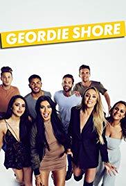 Watch Movie Geordie Shore - Season 18
