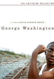Watch Movie George Washington