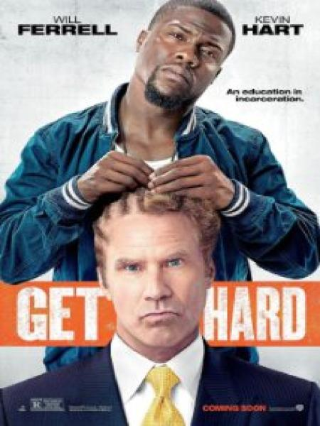 Watch Movie Get Hard