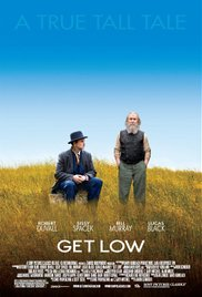 Watch Movie Get Low