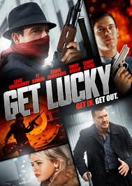 Watch Movie Get Lucky