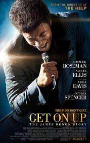 Watch Movie Get On Up