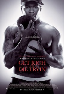 Watch Movie Get Rich Or Die Trying