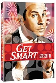 Watch Movie Get Smart season 1
