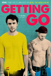 Watch Movie Getting Go, the Go Doc Project