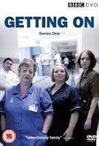 Watch Movie Getting On (US) - Season 2