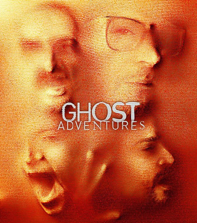 Watch Movie Ghost Adventures - Season 21