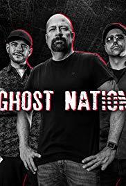Watch Movie Ghost Nation - Season 1