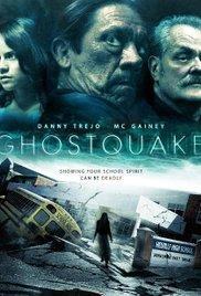 Watch Movie Ghost Quake