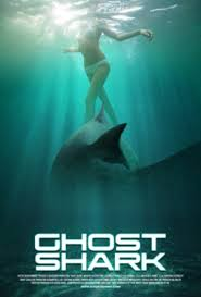 Watch Movie Ghost Shark