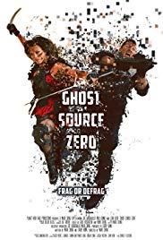Watch Movie Ghost Source Zero