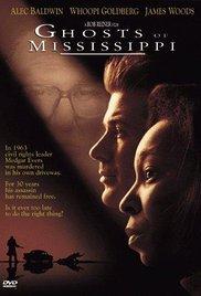 Watch Movie Ghosts of Mississippi
