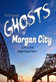 Watch Movie Ghosts of Morgan City - Season 1