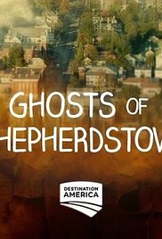 Watch Movie Ghosts of Shepherdstown - Season 2