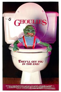 Watch Movie Ghoulies