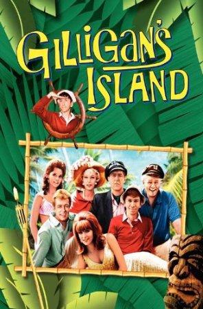 Watch Movie Gilligans Island - Season 2
