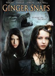 Watch Movie Ginger Snaps