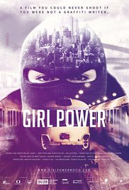 Watch Movie Girl Power