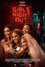 Watch Movie Girls Night Out