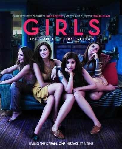 Watch Movie Girls - Season 6
