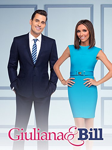 Watch Movie Giuliana & Bill - Season 4