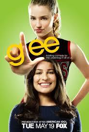 Watch Movie Glee - Season 6
