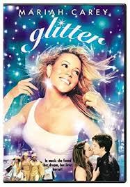 Watch Movie Glitter