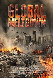 Watch Movie Global Meltdown