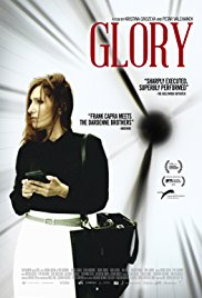 Watch Movie Glory
