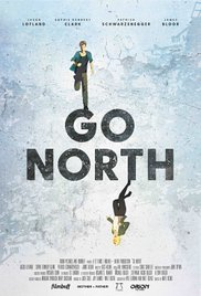 Watch Movie Go North