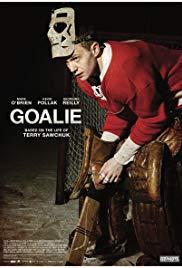 Watch Movie Goalie