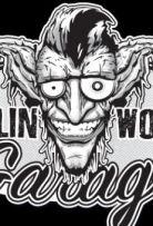 Watch Movie Goblin Works Garage - Season 2