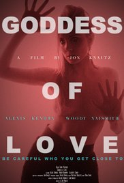 Watch Movie Goddess Of Love