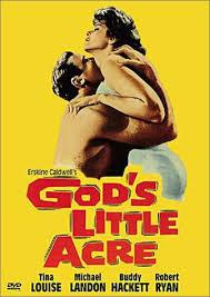 Watch Movie Gods Little Acre